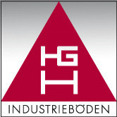 Held Industrieböden