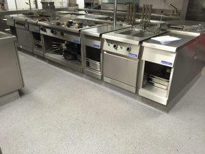 IMG 0213 300x225 - Industrieboden-Beschichtungssysteme